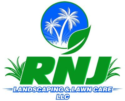 Avatar for RNJ Landscaping & Lawn Care LLC