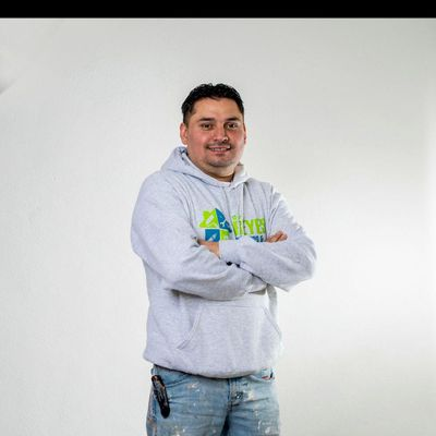 Avatar for Reyes builders and painting LLC