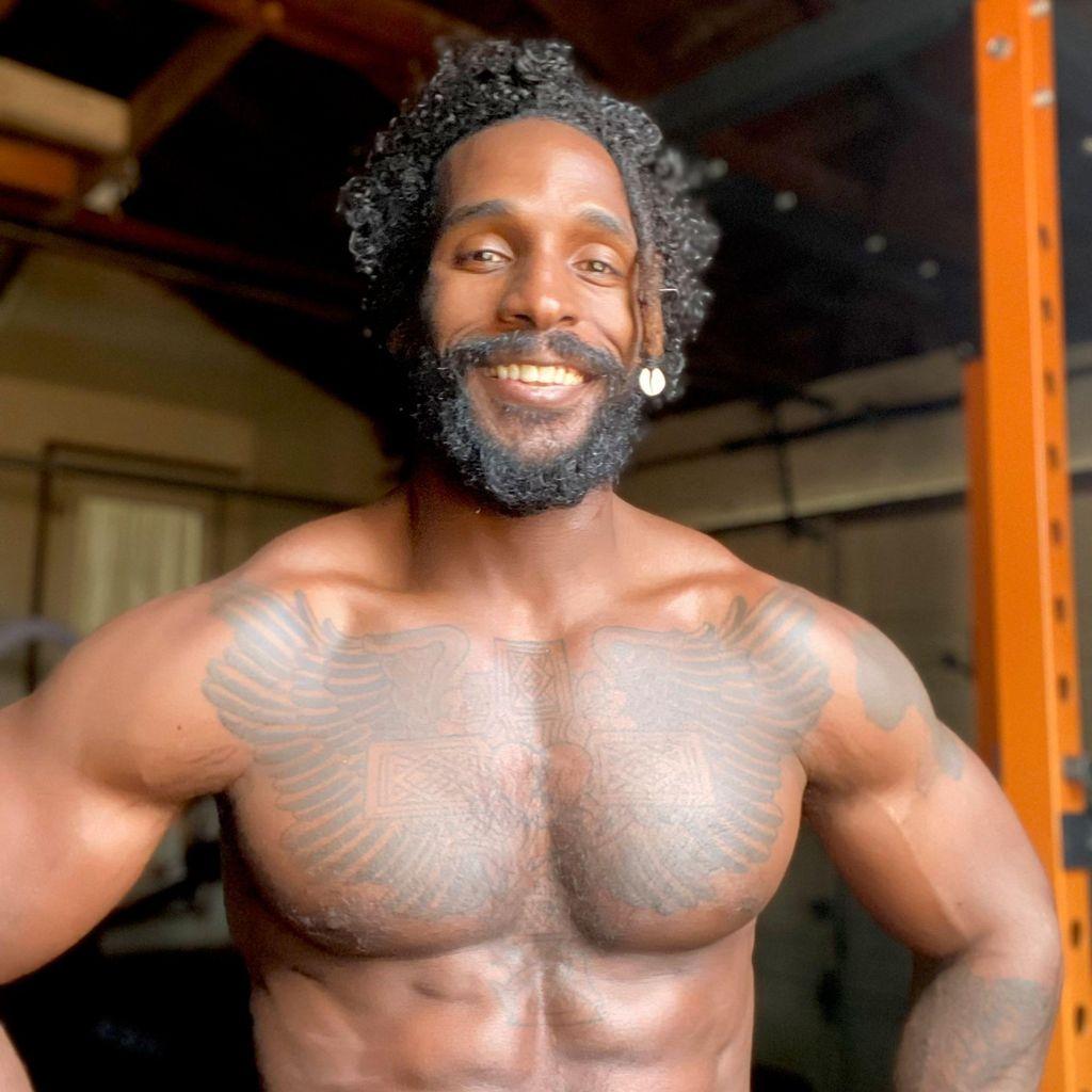 Ward fitness