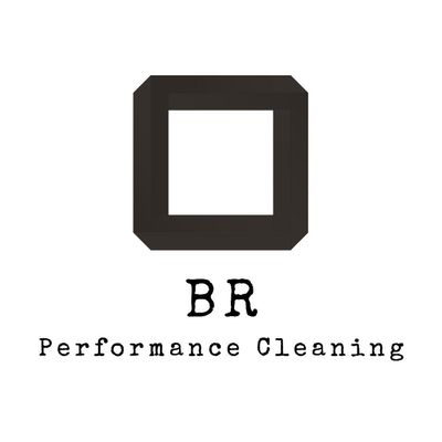 Avatar for BR Performance Cleaning