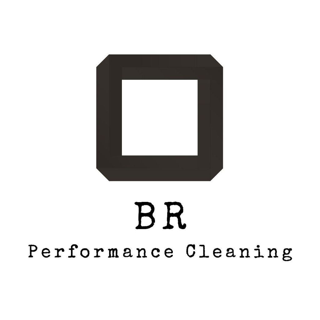 BR Performance Cleaning