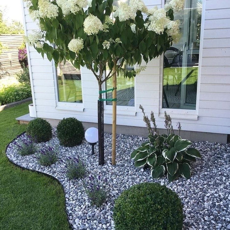 The brothers tree and landscaping