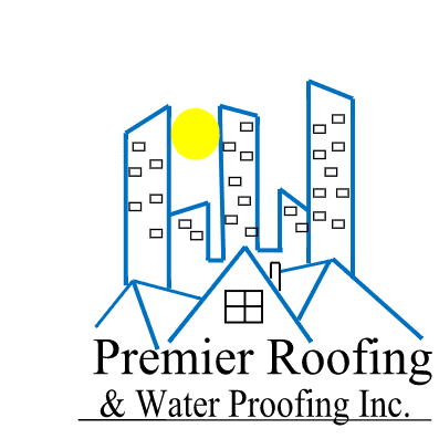 Avatar for Premier Roofing and Waterproofing