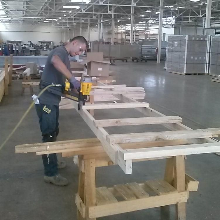 Acosta Handyman Services