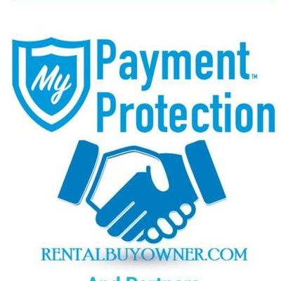 Avatar for Landlord Rent Guarantee Property Management