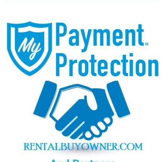 Landlord Rent Guarantee Property Management