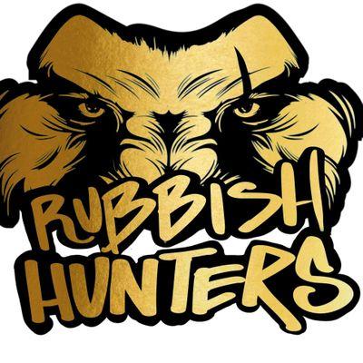 Avatar for Rubbish Hunters LLC