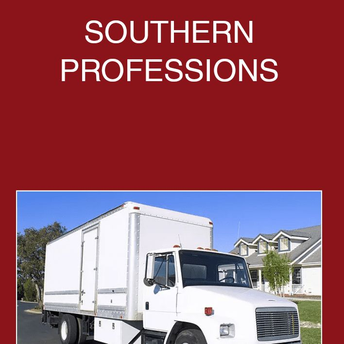 Southern Professions