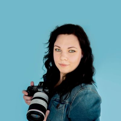 Avatar for Lori Engeseth Photography & Art