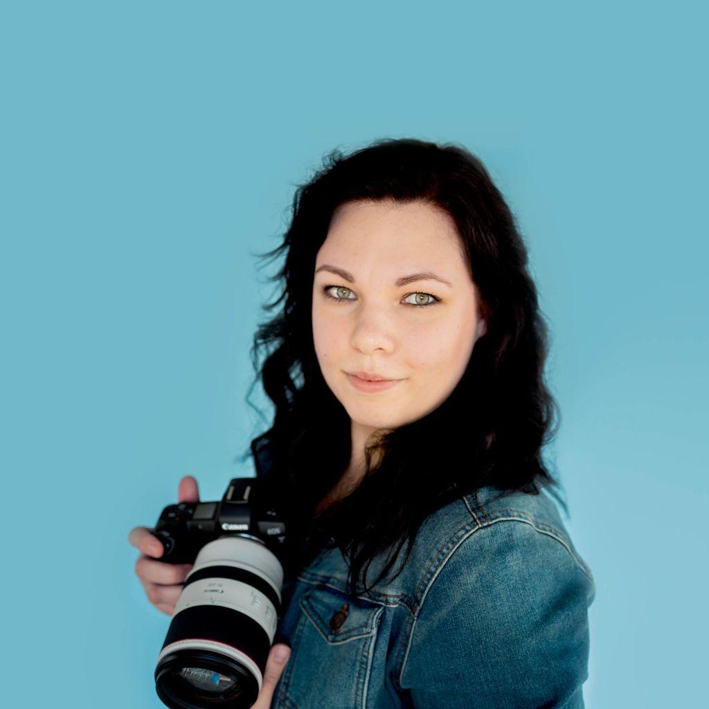 Lori Phillips Photography