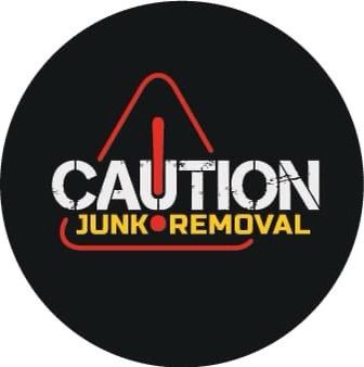 Avatar for Caution Junk Removal