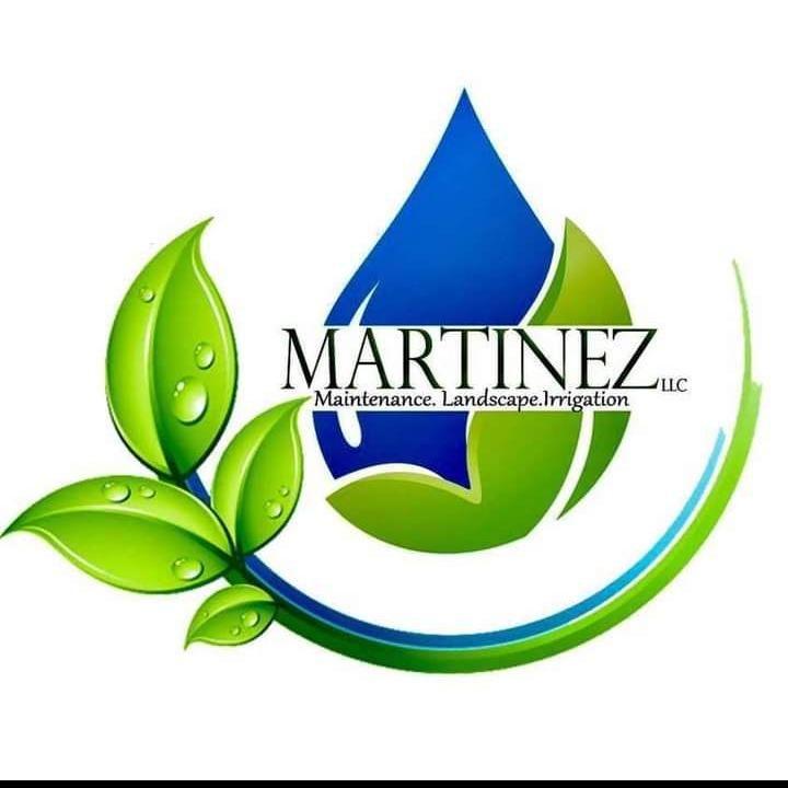 Martinez Lawn/Irrigation Services, LLC