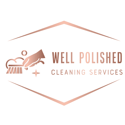 Avatar for Well Polished Cleaning Services
