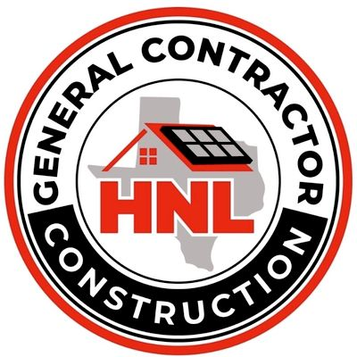 Avatar for HNL Construction
