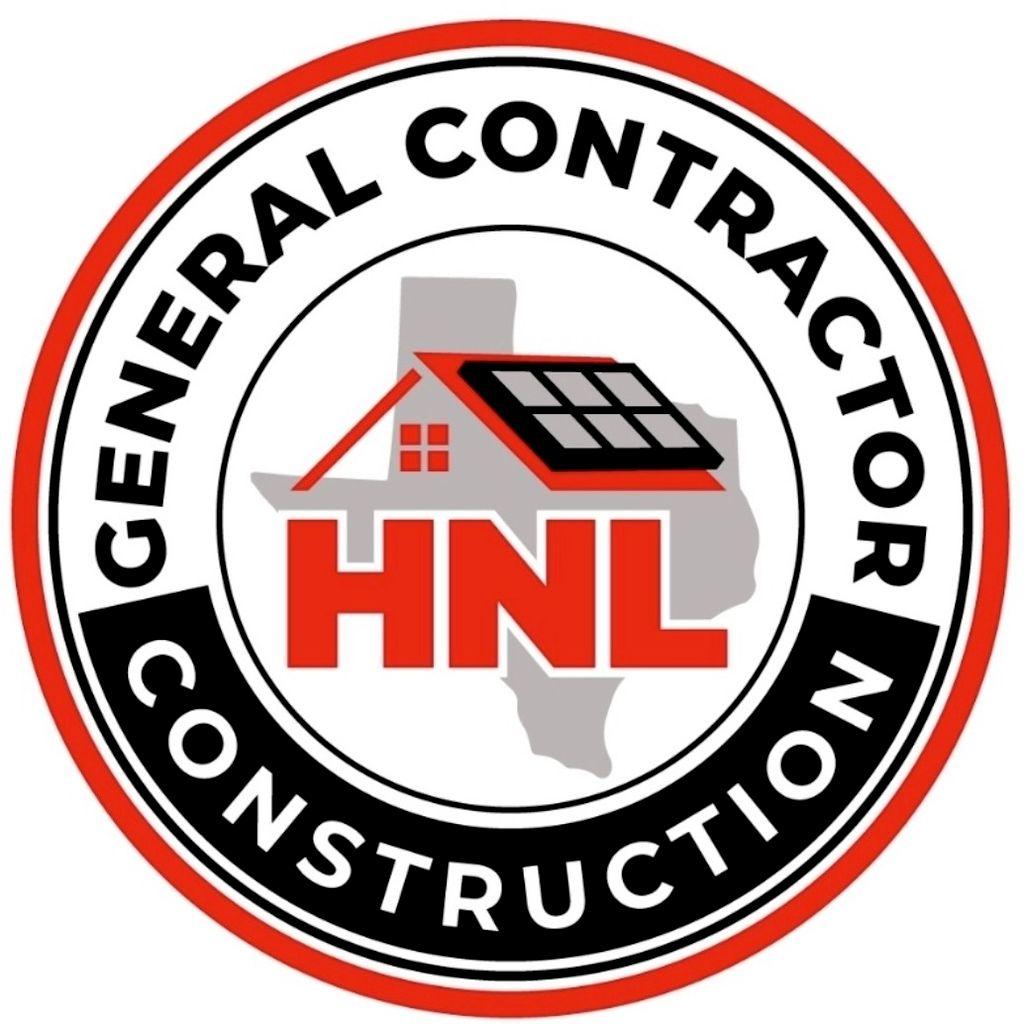 HNL Construction