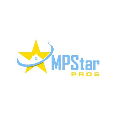 Avatar for MPStar Pros NYC