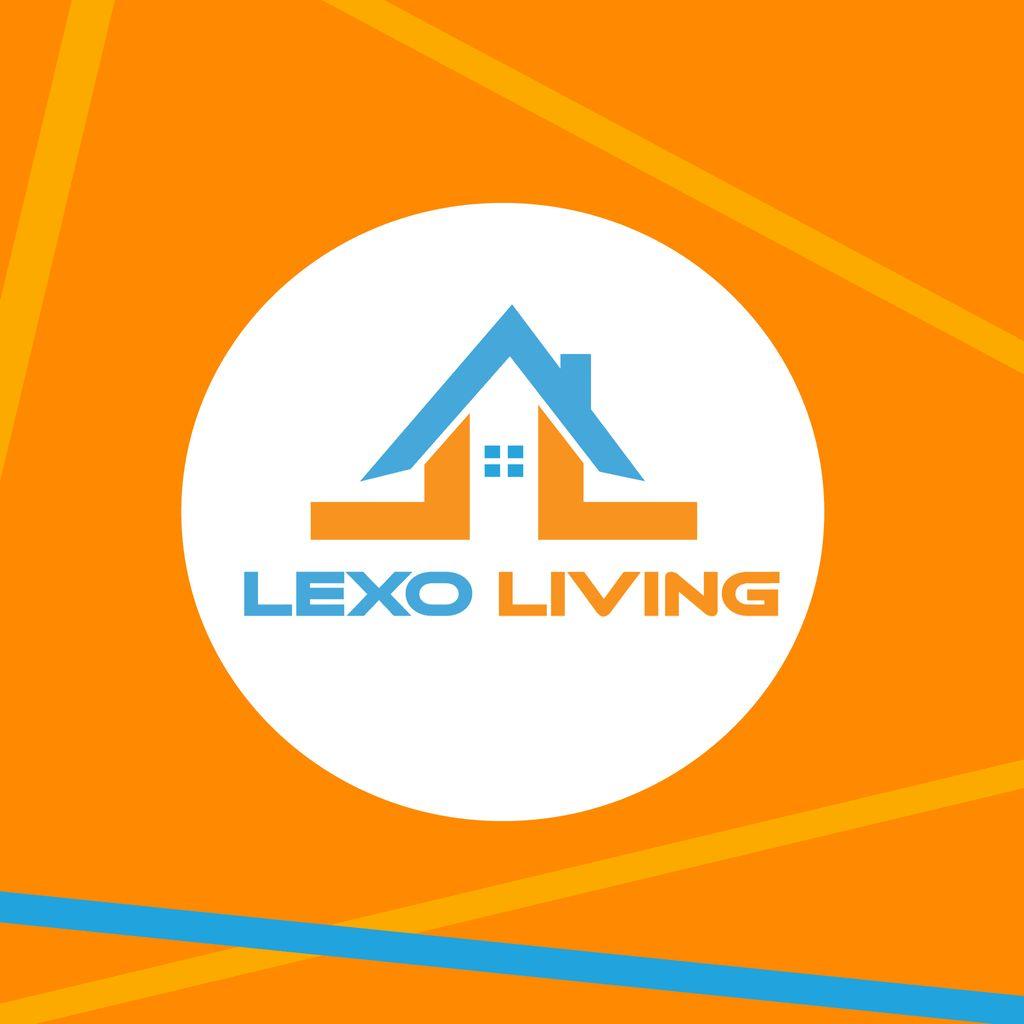 Lexo Living