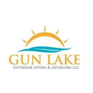 Gun Lake Outdoor Living & Exteriors