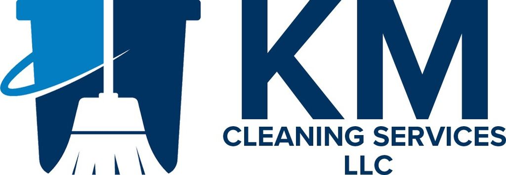 KM Cleaning Services