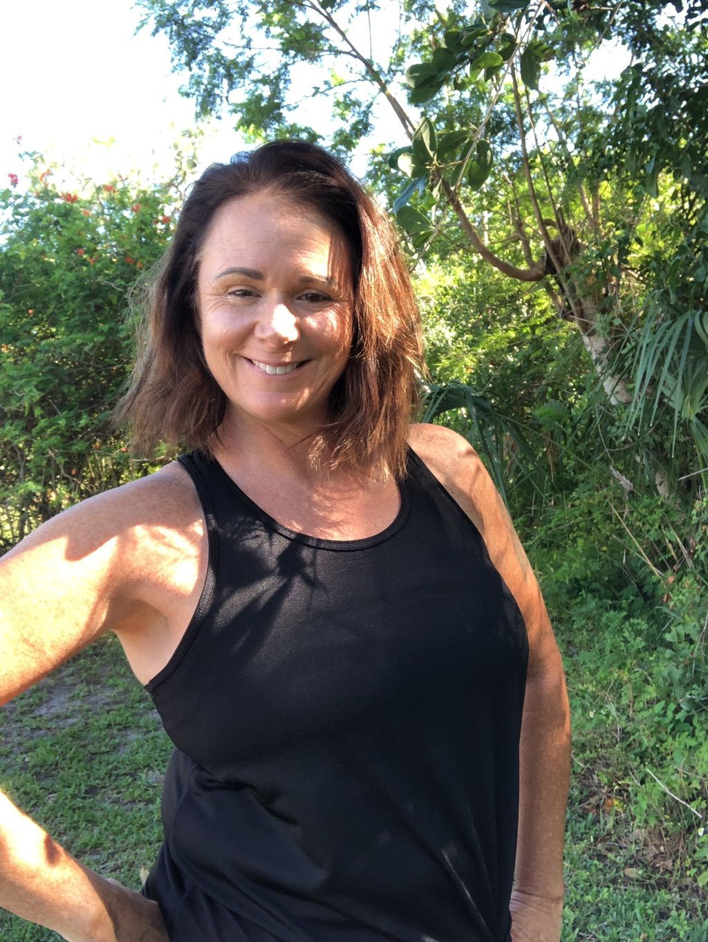 SWFL Fitness By Erica
