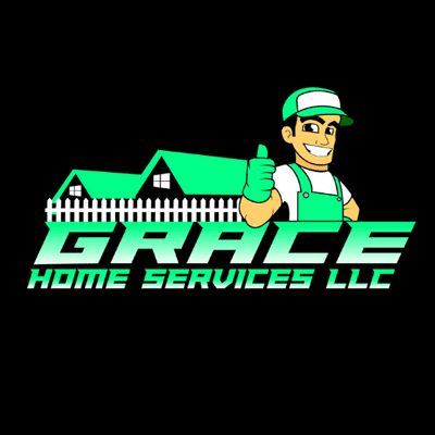 Avatar for GRACE HOME SERVICES LLC