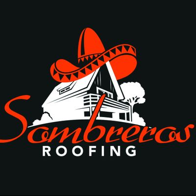 Avatar for Sombreros Roofing, LLC