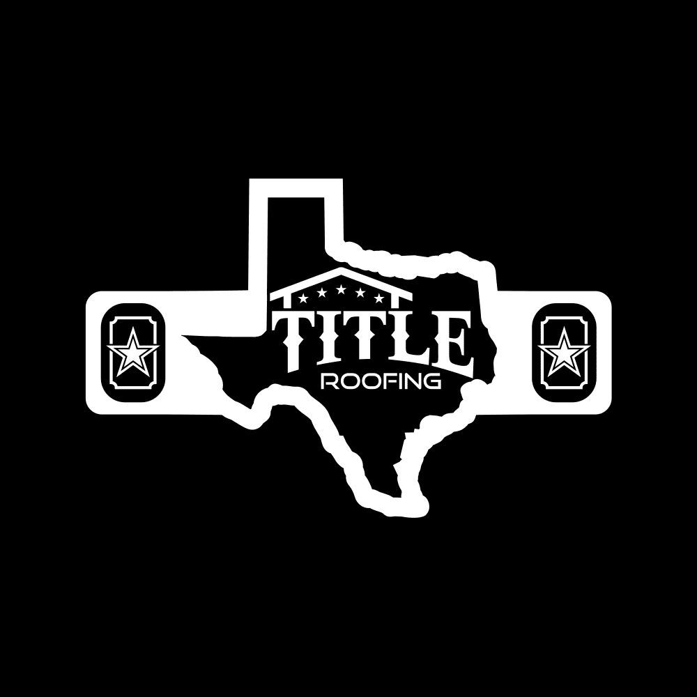 Title Roofing & Construction