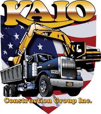 Avatar for KAIO Construction Group Inc