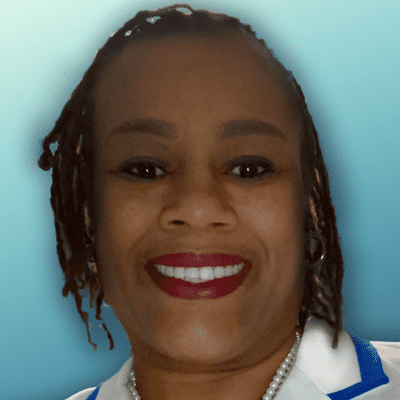 Avatar for Shannon's Signature Services, LLC