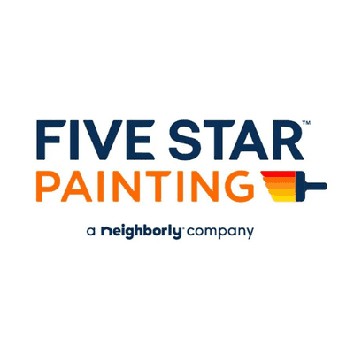 Avatar for Five Star Painting Loudoun