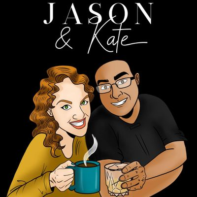 Avatar for Jason & Kate Photography, LLC