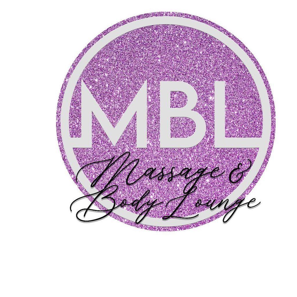 Massage & Body Lounge