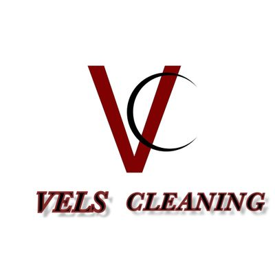 Avatar for Vel's Cleaning