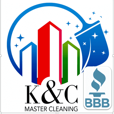 Avatar for K&C Master Cleaning