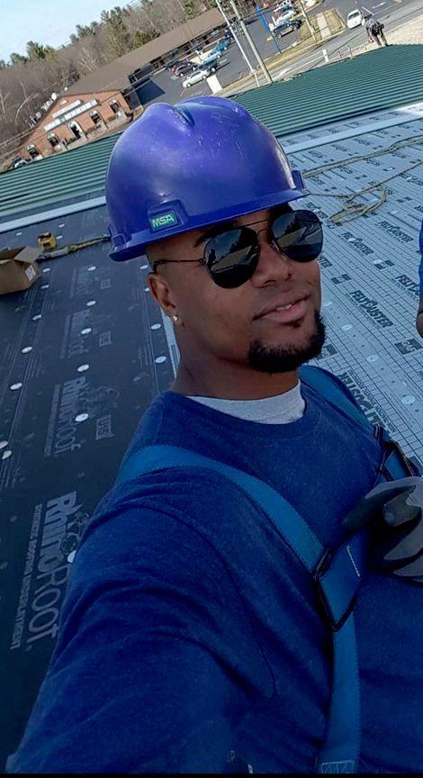 M & L Construction