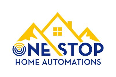 Avatar for One Stop Home Automation
