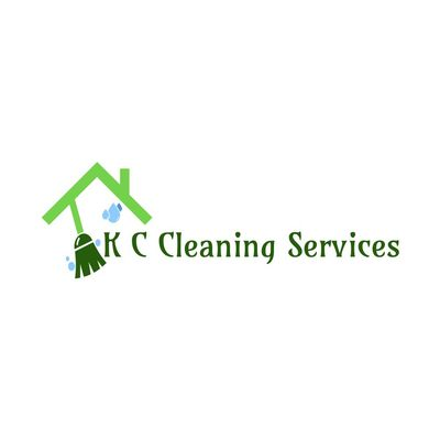 Avatar for K C Cleaning Services