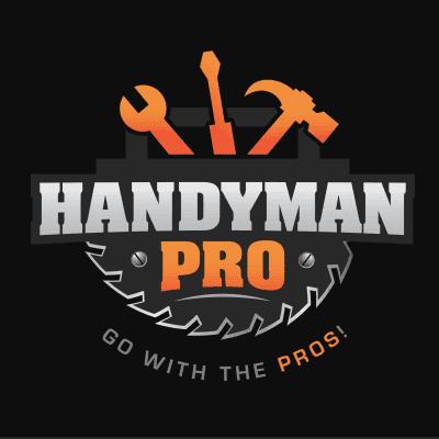 Avatar for Handyman Pro