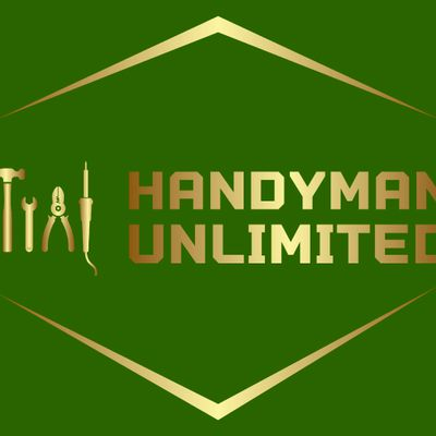 Avatar for Handyman Unlimited