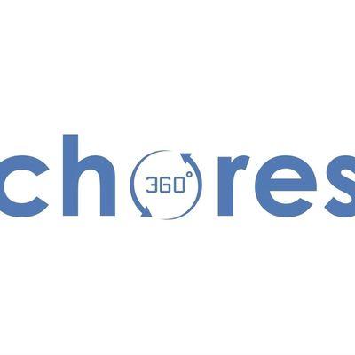 Avatar for Chores360,LLC
