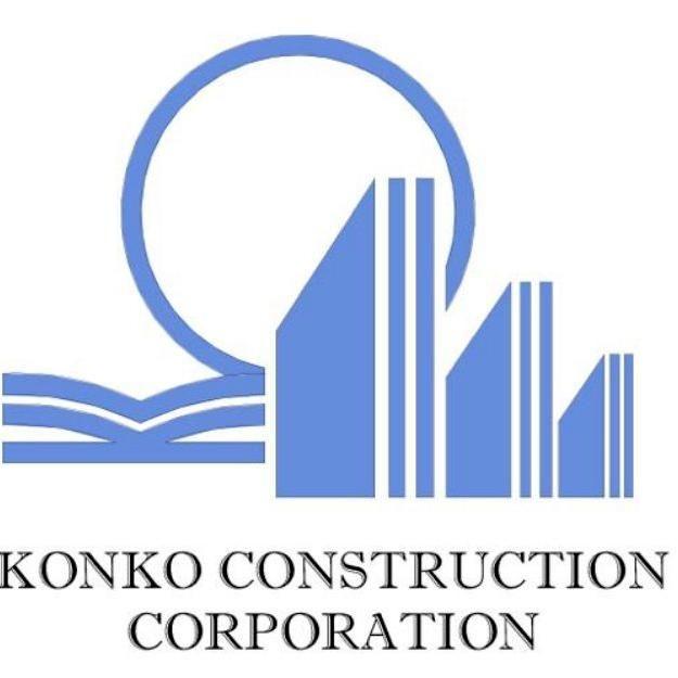 Konko construction