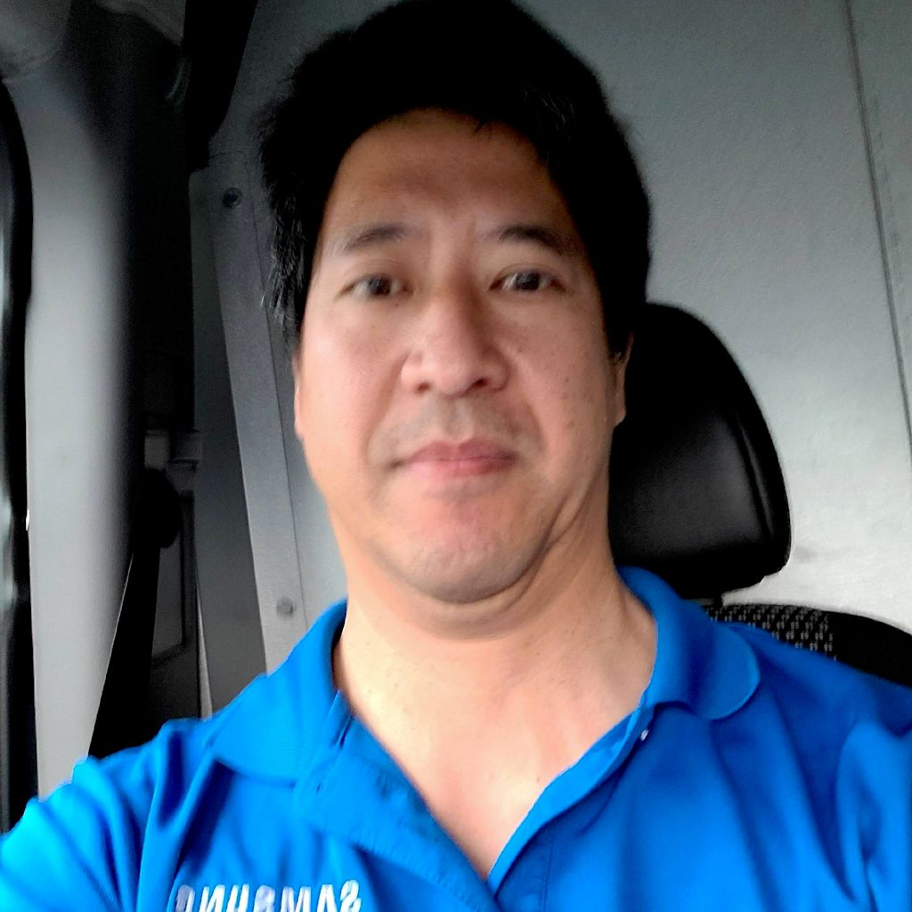 Hao Industries Inc