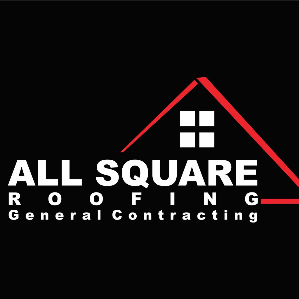 All Square Roofing