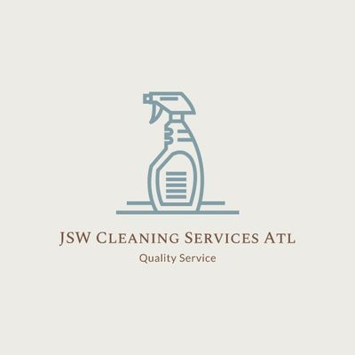 Avatar for JSW Cleaning Services ATL