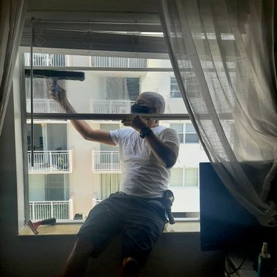 Avatar for WCM Denis Romero