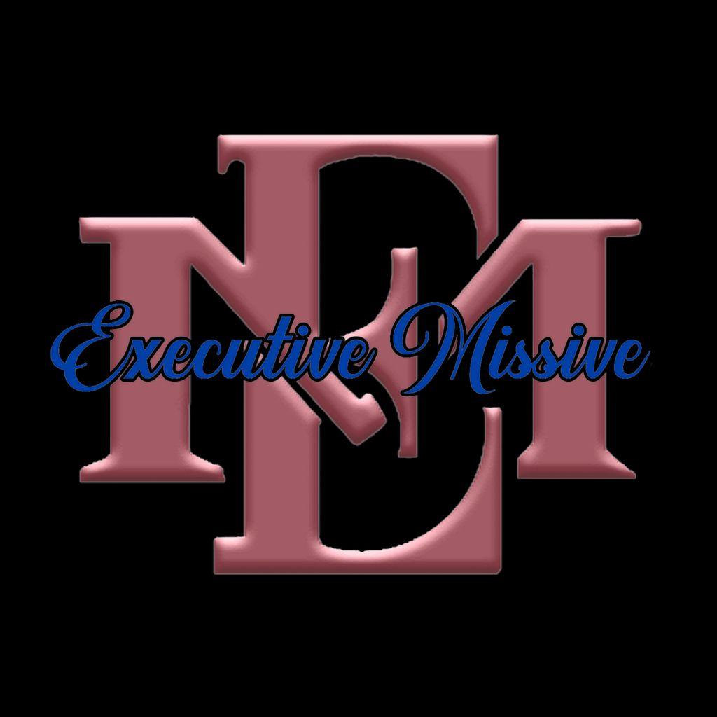 Executive Missive LLC