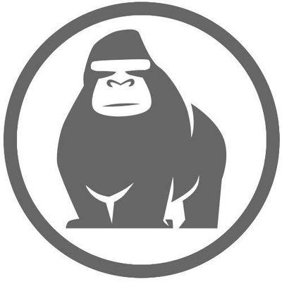 Avatar for The Gutter Gorilla