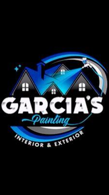 Avatar for Garcia's Painting LLC