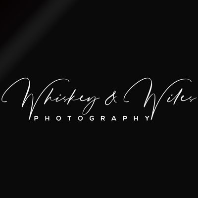 Avatar for Whiskey and Wiles Photography