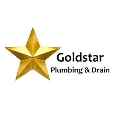 Avatar for Goldstar Plumbing